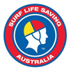 surf_life_saving_australia